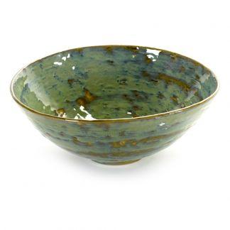 e676a212b845 Serax Salad Bowl-product
