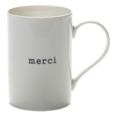 product-Serax Taza Merci