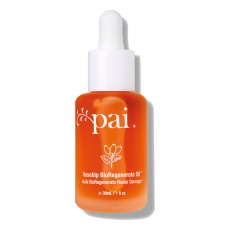product-Pai Skincare Huile de Rosier Sauvage BioRegenerate 30 ml