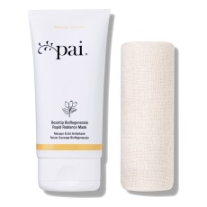 product-Pai Skincare BioRegenerate  Wild Radiance Instant Mask 75ml
