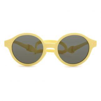 b0d7830c6f4a3 IZIPIZI Sun Baby Sunglasses-listing