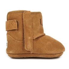 product-Ugg Chaussons Jesse II
