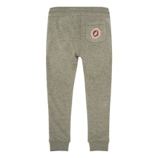 product-Sweet Pants Jogger slim