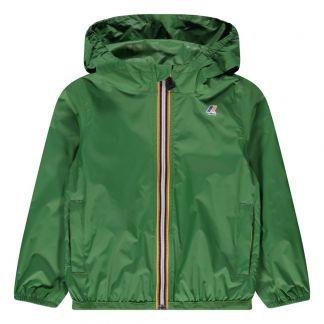 2bbade100 Boys Coats ⋅ Boys Jackets, Raincoats, Snowsuit ⋅ Smallable