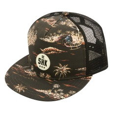 product-Scotch & Soda Casquette Nocturne