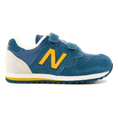 zapatos bebe new balance
