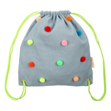 product-Meri Meri Pompom Backpack