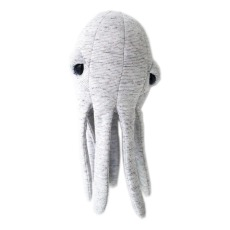 product-Bigstuffed Grandpa Octopus Mini Soft Toy