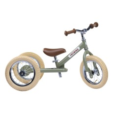 product-Trybike Draisienne-Tricycle