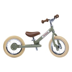 product-Trybike Draisienne