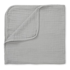 product-Cam Cam Cotton Muslin Light Blanket