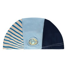 product-Pacific Rainbow Bonnet de Bain Logo Joe
