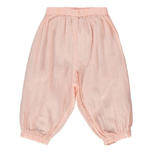 7c6c91a0 Ado Harem Trousers Pale pink Bonton Fashion Baby