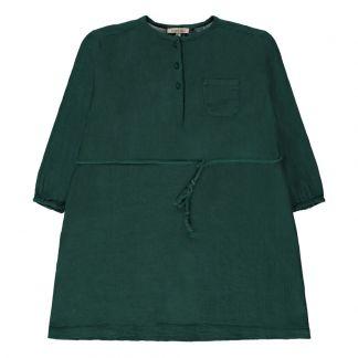 5023e264afbde Caramel Robe Tana-listing