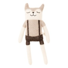 product-Main Sauvage Fawn Cuddly Toy 23cm