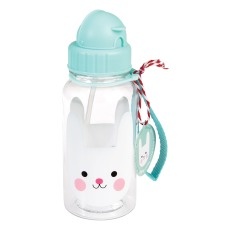 product-Rex Bonnie The Bunny 500ml Bottle