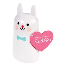 product-Rex Bonnie The Bunny Soap Bubble Game