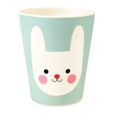 product-Rex Bonnie The Bunny Bamboo Cup