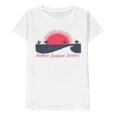 "product-Hartford ""Endless Summer Session"" T-Shirt"