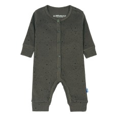 product-Imps & Elfs Star Organic Cotton Jumpsuit