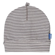 product-Imps & Elfs Striped Organic Cotton Hat