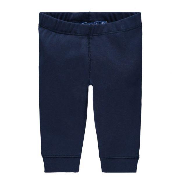 efc4280767d Organic Cotton Trousers Navy blue Imps   Elfs Fashion Baby