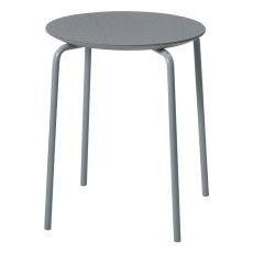 product-Ferm Living Herman Stool