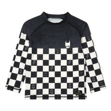 product-Munsterkids T-shirt Anti-UV Damier