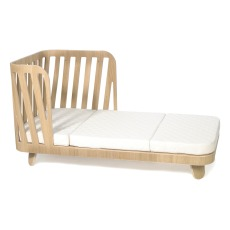 product-Charlie Crane Muka 150cm Extention Kit With Mattress