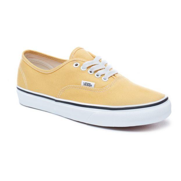 Sneaker Authentic Ocker Vans Schuh Erwachsene