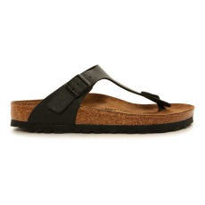 product-Birkenstock Tongs Gizeh