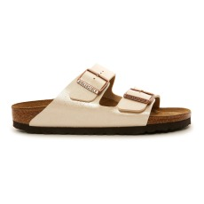 product-Birkenstock Sandales Irisées Arizona