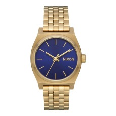 product-Nixon Armbanduhr Medium Time Teller