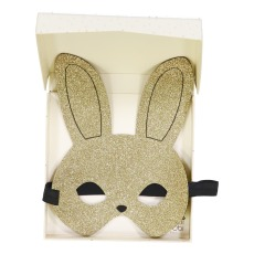 product-Obi Obi Bunny Mask