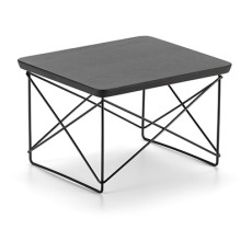 product-Vitra Occasional LTR Coffee Table - Epoxy Base - Charles & Ray Eames, 1950