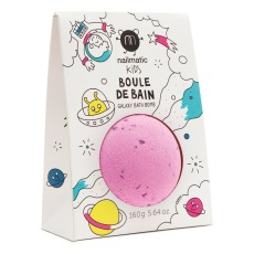product-Nailmatic Kids Boule de bain Cosmic