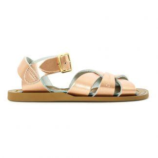 d5da98fb079ef Salt-Water Salt-Water Original Waterproof Leather Sandals-listing