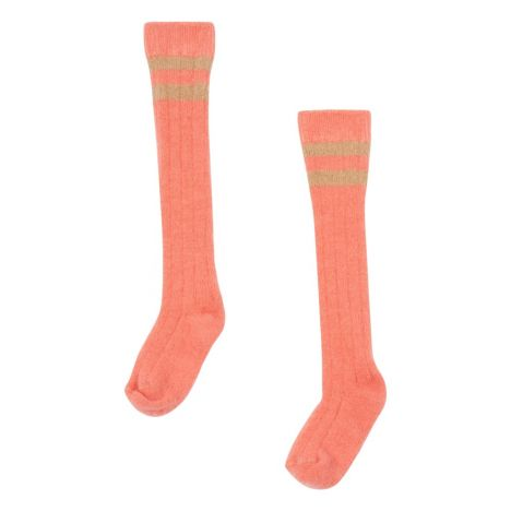 Twins High Top Woolen Socks-product