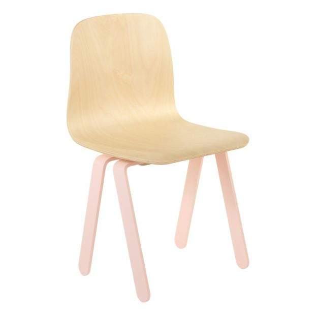 Awesome Kids Chair Pink Caraccident5 Cool Chair Designs And Ideas Caraccident5Info