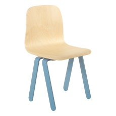 product-In2wood Chaise enfant