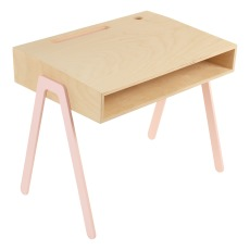 product-In2wood Kids' Desk