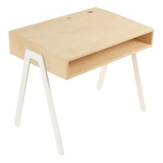 product-In2Wood Escritorio infantil
