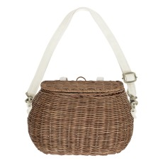product-Olli Ella Minichari Kids Rattan Basket
