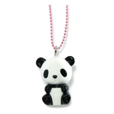 product-Pop Cutie Pop Cutie x Iwako Panda Necklace