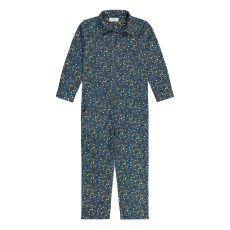 product-Louis Louise Overall