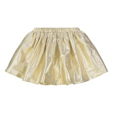 product-Louis Louise Minette Skirt