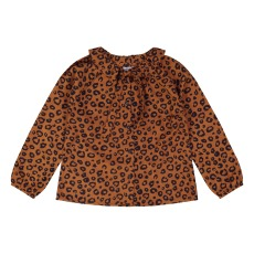 product-Louis Louise Blouse Angèle