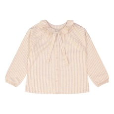 product-Louis Louise Angele Blouse