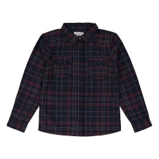 product-Louis Louise Camisa a Cuadros Luke
