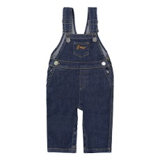 product-Louis Louise Tennis Dungarees